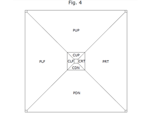MISPS Cells - CPV Technology